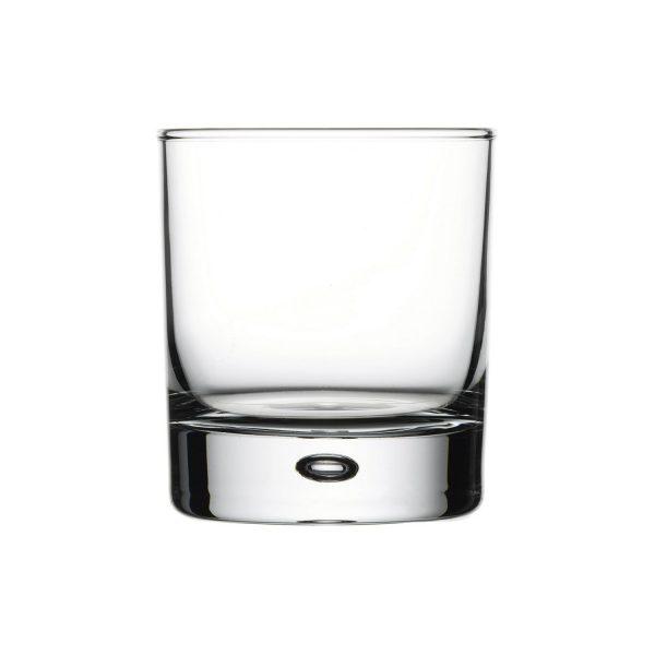 42565 Centra Viski Bardağı