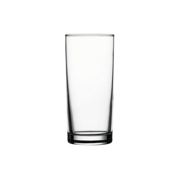 41832 Hiball Bira Bardağı
