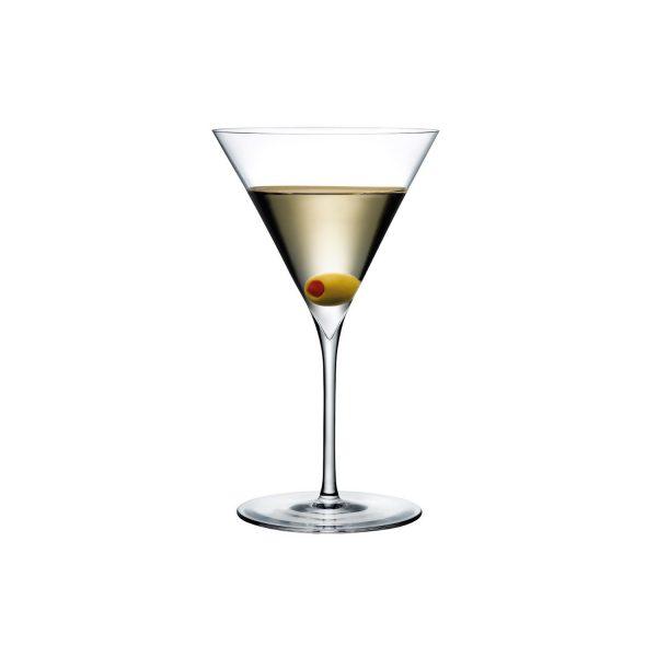 31909 Dimple Martini Kadehi