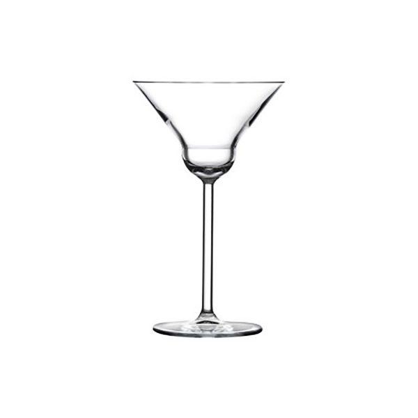 67012 Mixology Martini Kadehi