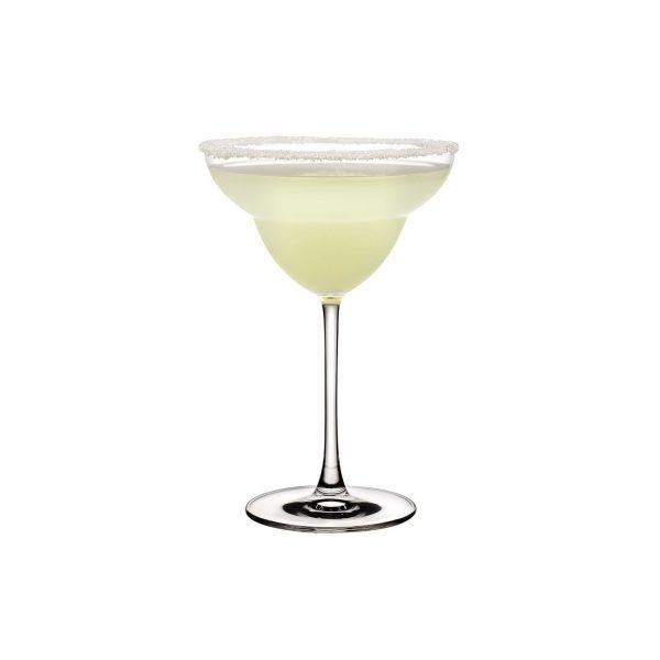 66120 Vintage Margarita Bardağı
