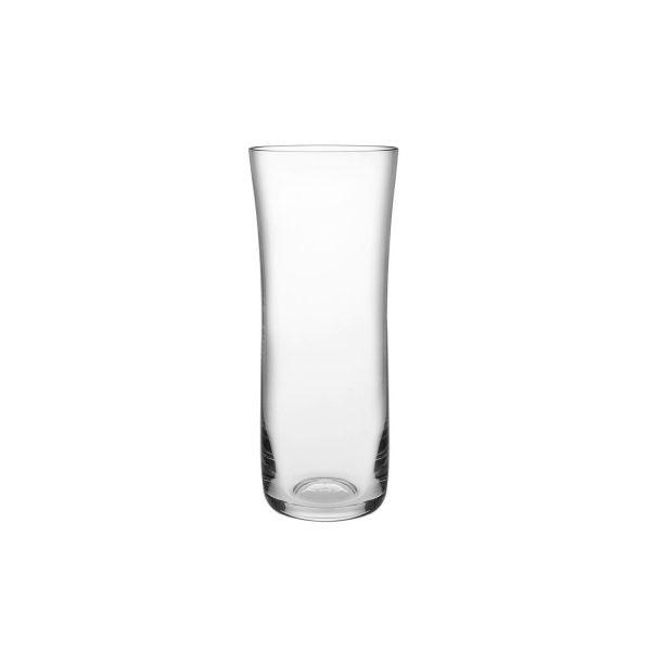 22145 Anason Rakı & Su Bardağı