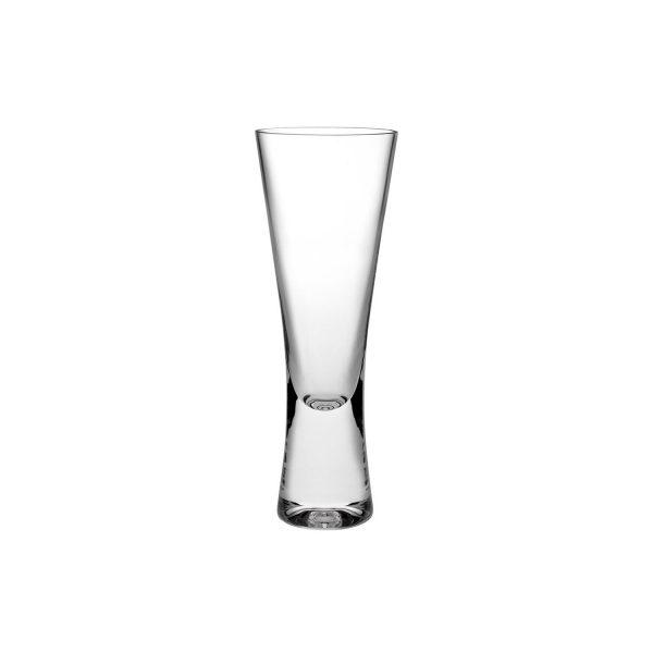 22223 Anason Rakı & Su Bardağı