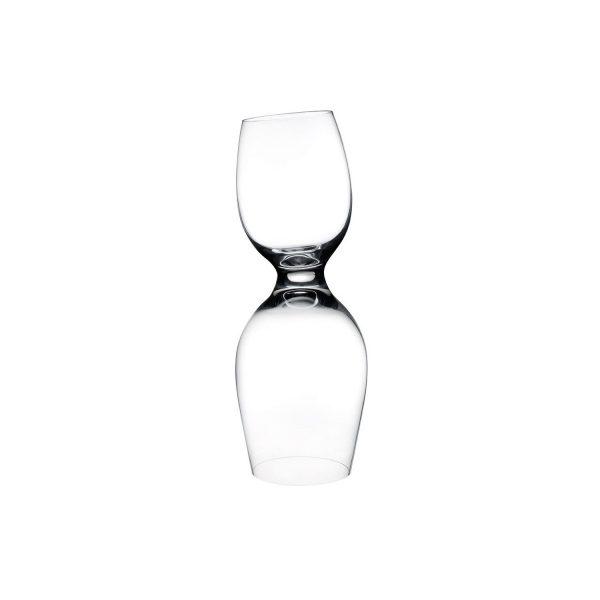 31877 Red or White Şarap Bardağı