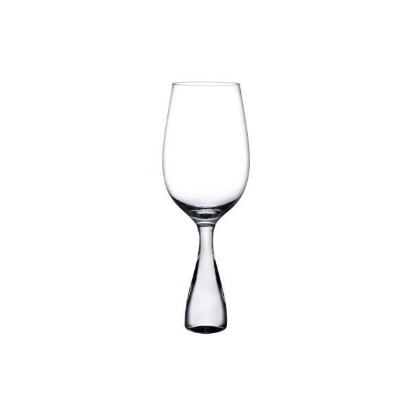 31901 Wine Party Beyaz Şarap Kadehi
