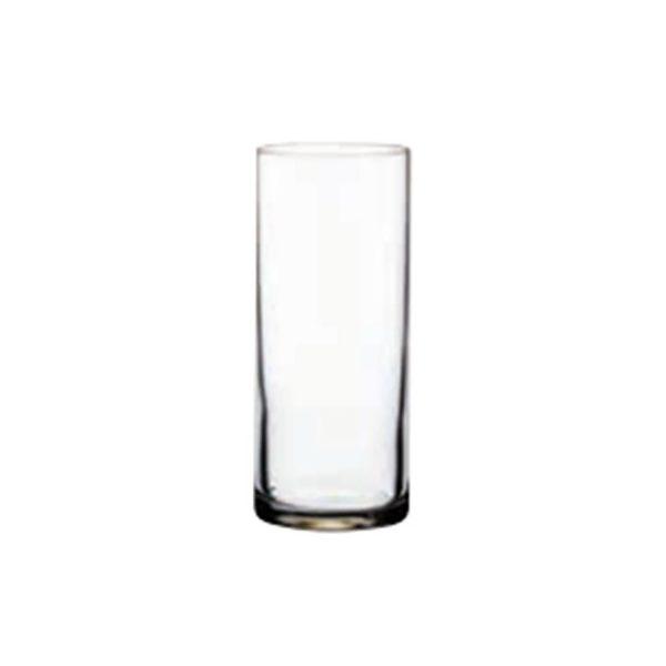 12982 Anason Rakı & Su Bardağı