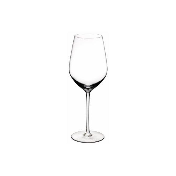31870 Whisper Beyaz Şarap Kadehi
