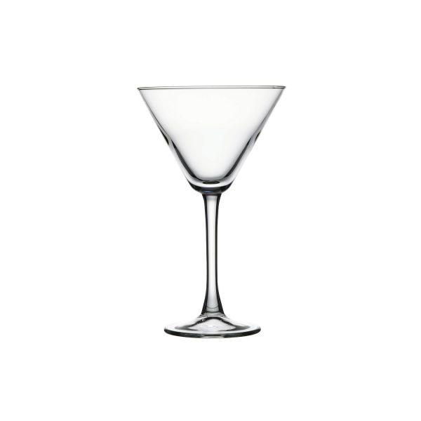 440909 Imperial Plus Martini Bardağı