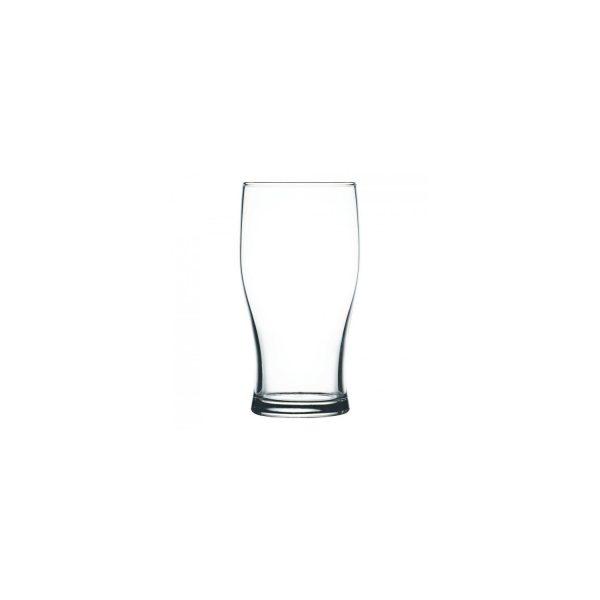 420737 Tulipe Bira Bardağı