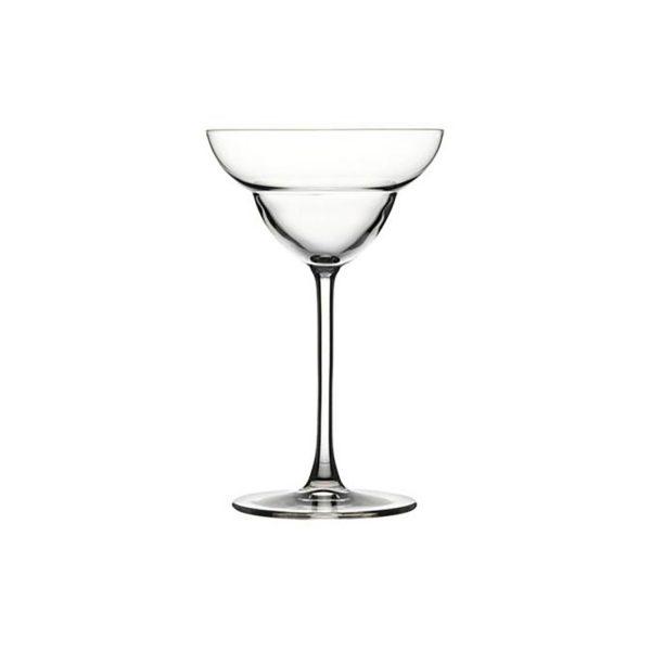 67036 Bar & Table Margarita Bardağı