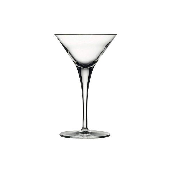 67024 Fame Martini Kadehi