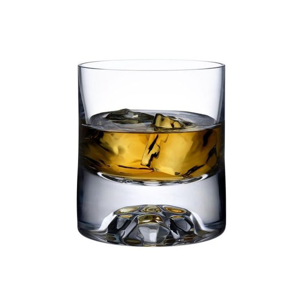 22299 Shade Viski Bardağı