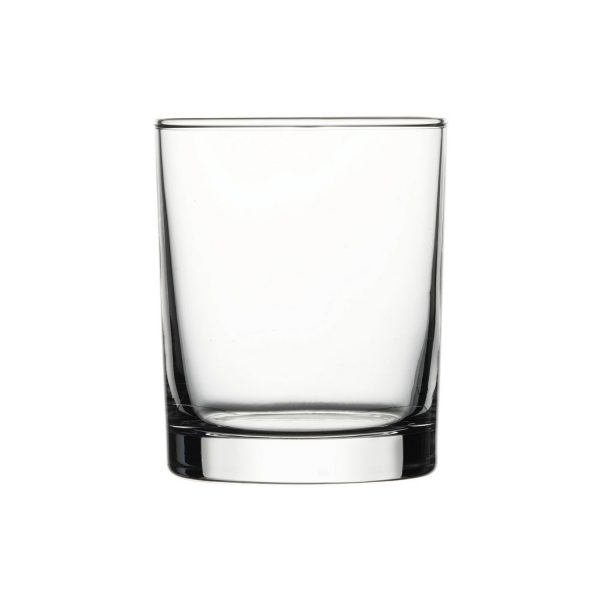 42405 Istanbul Viski Bardağı