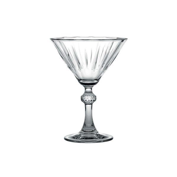 440099 Diamond Martini/Dondurmalık
