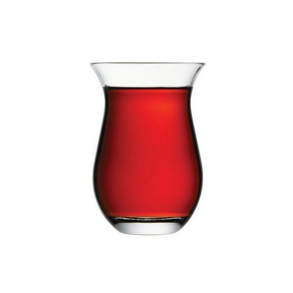 42611 Galata Çay Bardağı