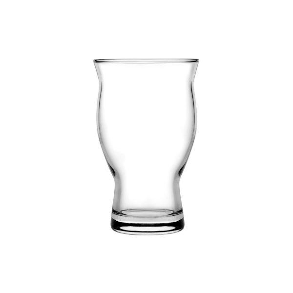 420867 Revival Bira Bardağı