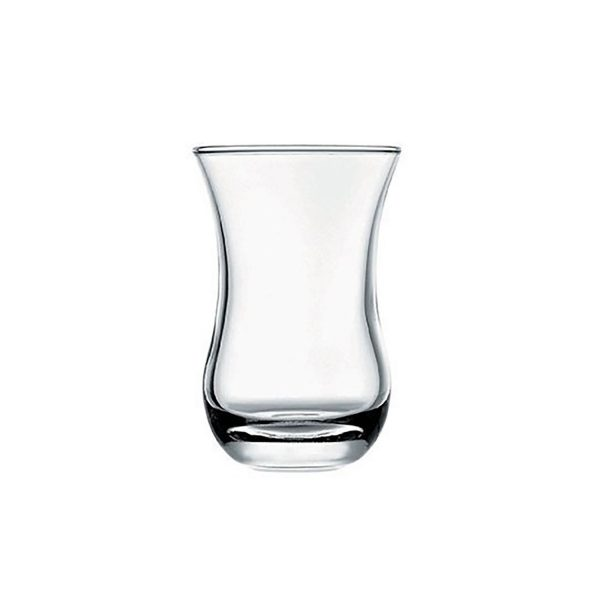 42251 Aşiyan Çay Bardağı