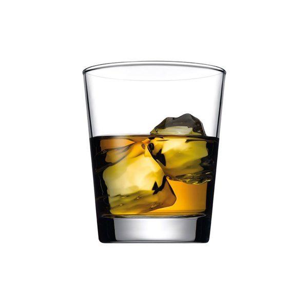 42875 İzmir Viski Bardağı