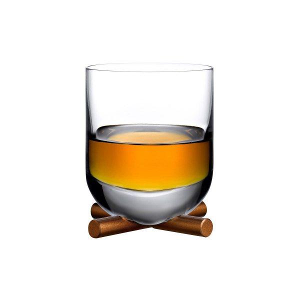 22330 Camp Viski Bardağı