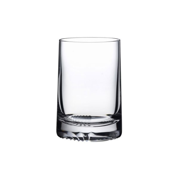 22341 Alba Viski Bardağı