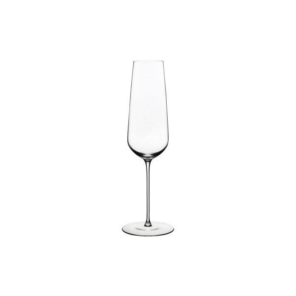 32018 Stem Zero Şampanya Kadehi