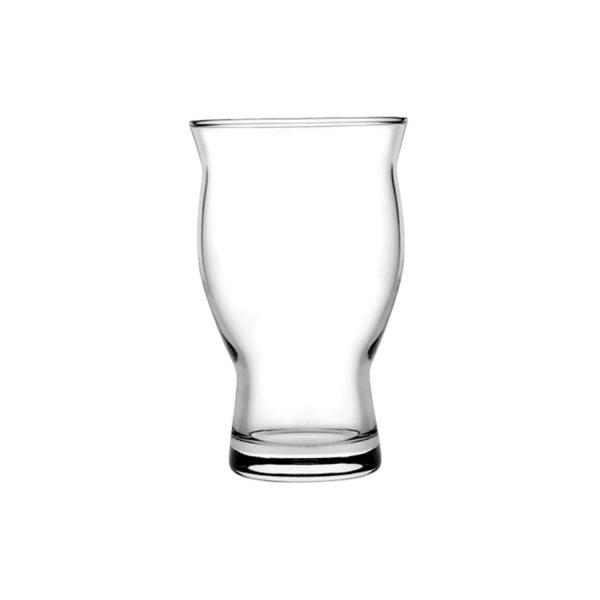 420108 Revival Bira Bardağı