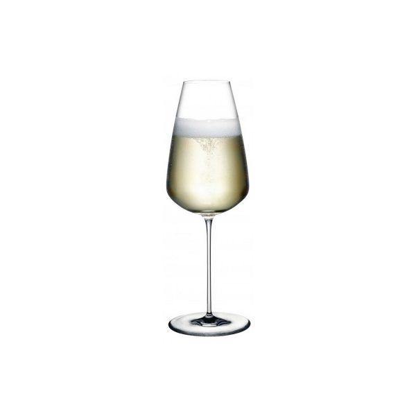 32030 Stem Zero Şampanya Kadehi