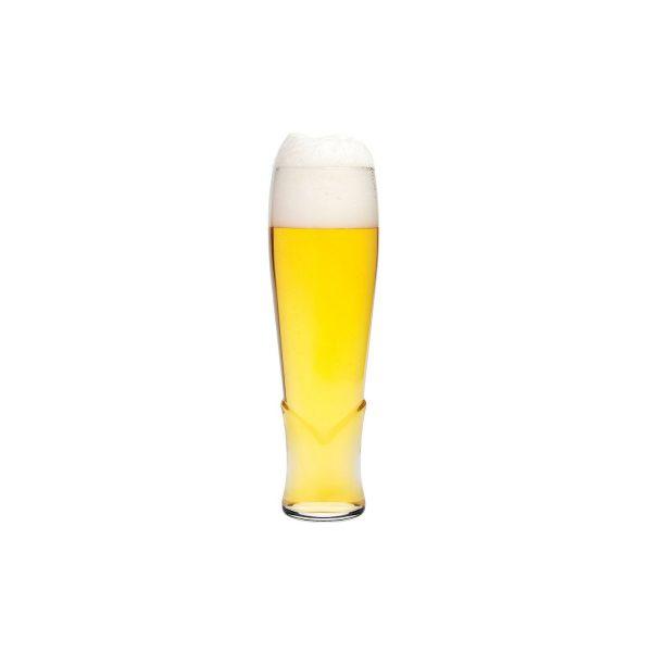 420748 Craft Bira Bardağı