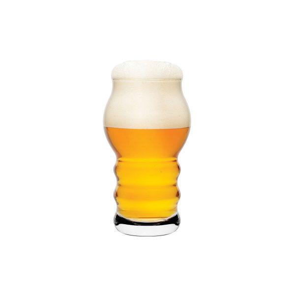 420685 Craft Bira Bardağı
