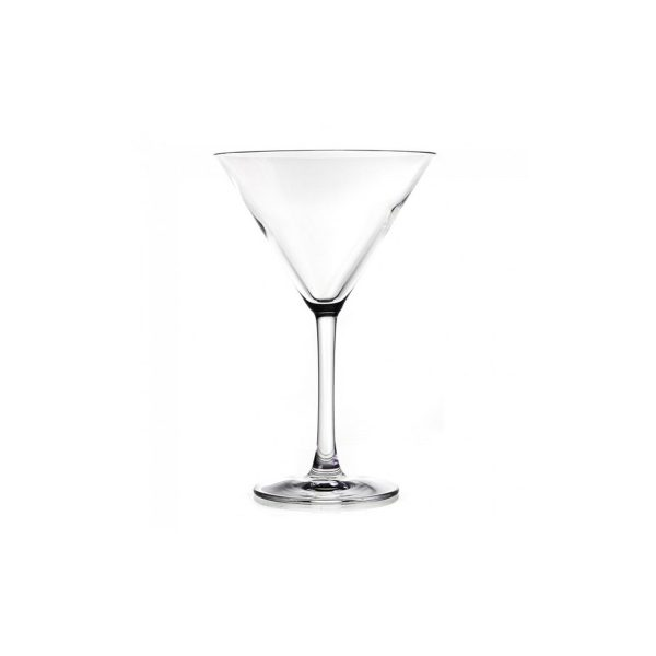 XL Martini Bardağı