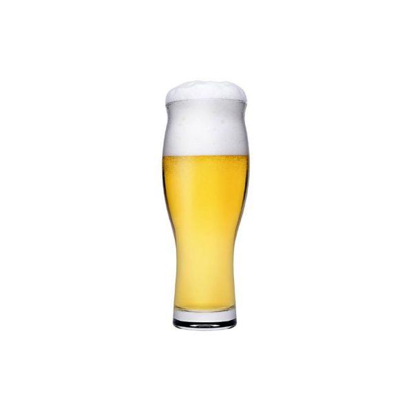 420428 Revival Bira Bardağı