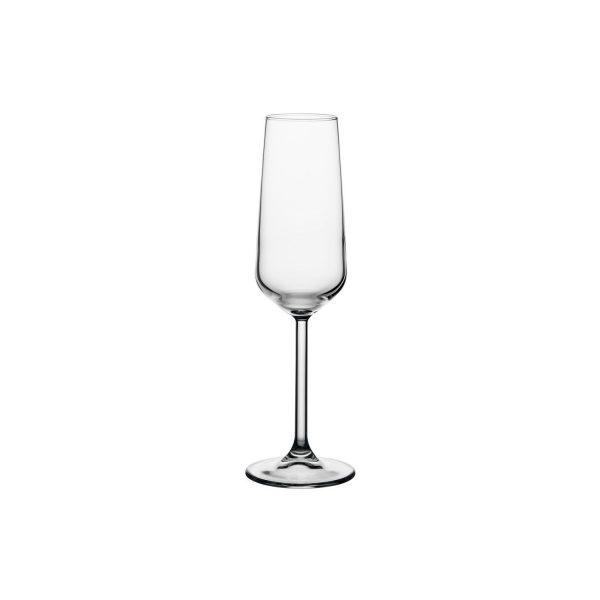 440079 V-Block Allegra Flüt Şampanya Kadehi