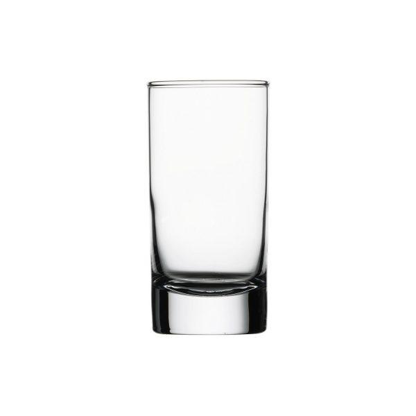 42594 Side Schnaps Bardağı