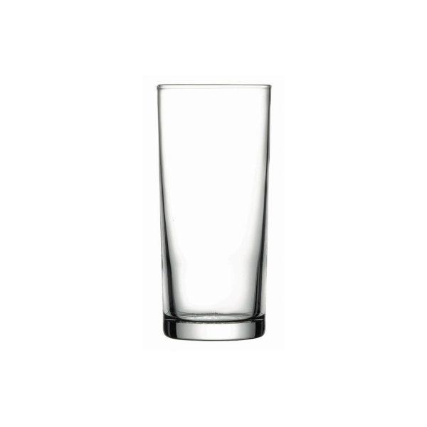 42138 İstanbul Rakı Bardağı