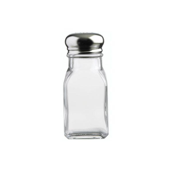 80221 Salt & Pepper Tuzluk - Biberlik