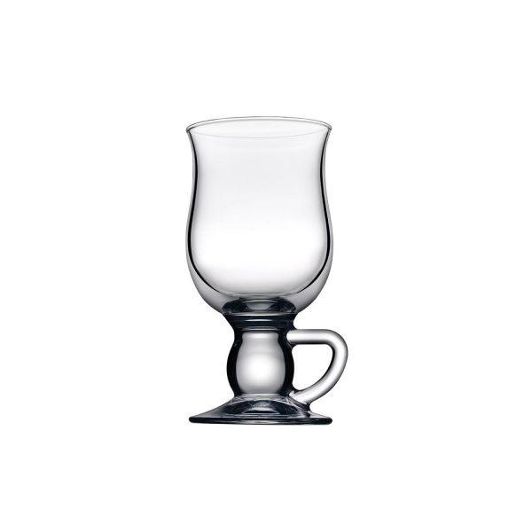 44159 İrish Coffee Kulplu Bardak
