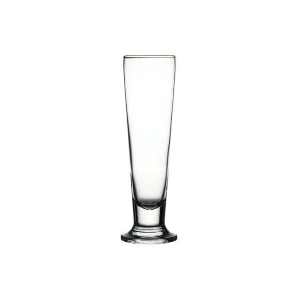 41099 Çın Çın Bira Bardağı