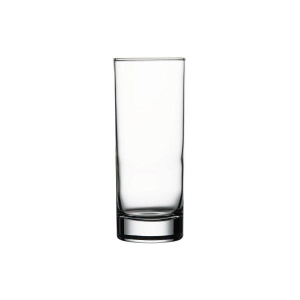 41060 Side Meşrubat & Kokteyl Bardağı