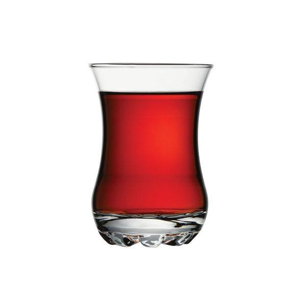 42411 Syvlana Çay Bardağı