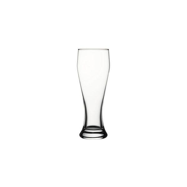 42116 Weizenbeer & Pils Bira Bardağı