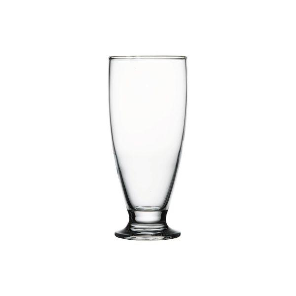 41089 Çın Çın Bira Bardağı