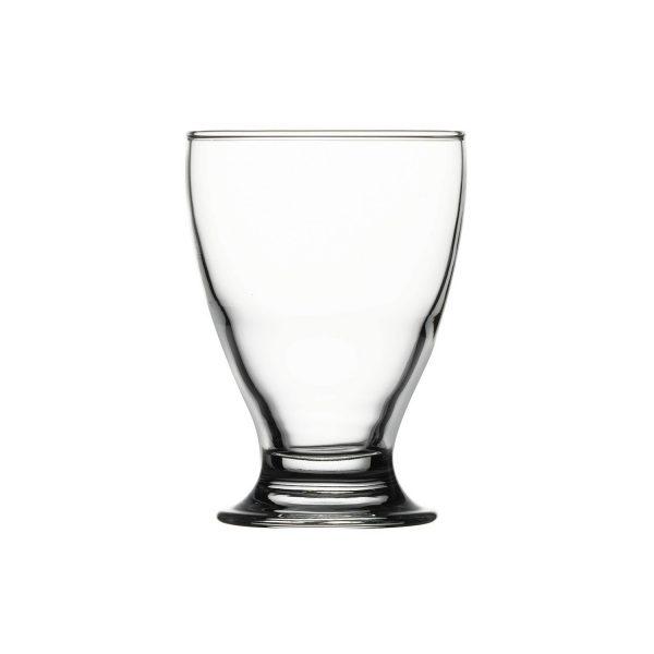 41012 Çın Çın Kırmızı Şarap Bardağı