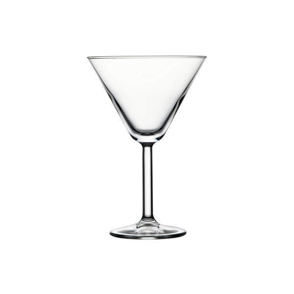 44904 Primetime Martini Bardağı