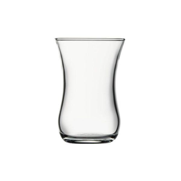 42011 Kandilli Çay Bardağı