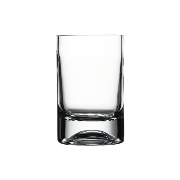 41412 Hiball Meşrubat & Kokteyl Bardağı