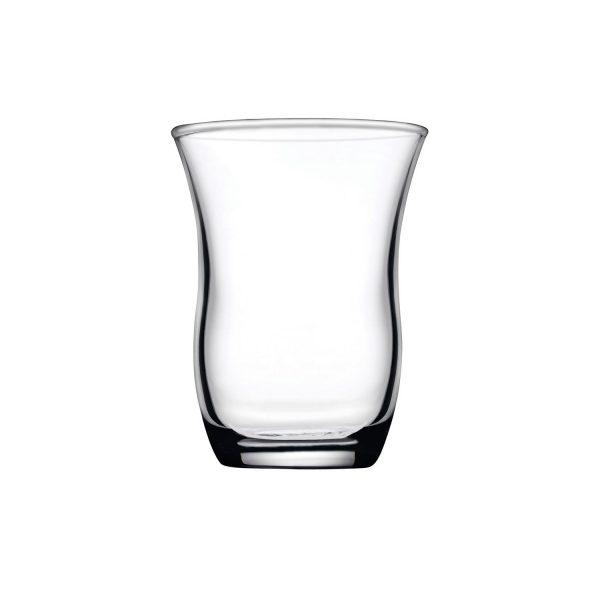 42191 Cihangir Çay Bardağı