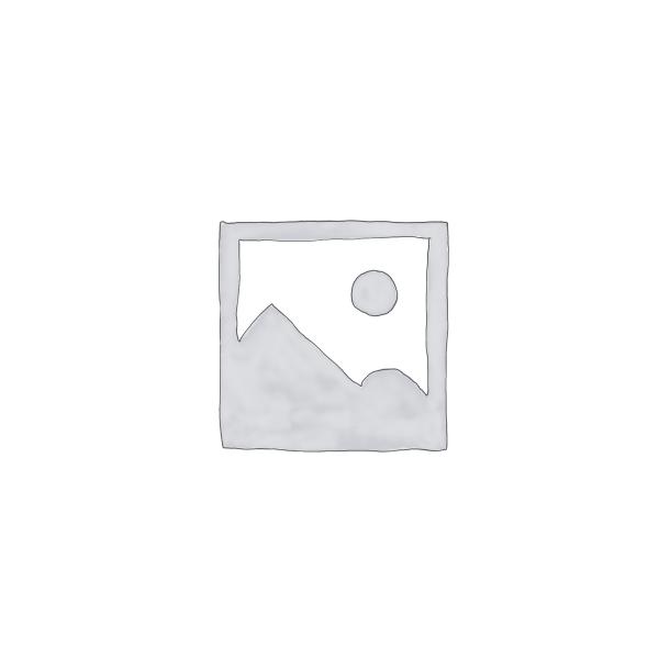 Laterite Zest 14 cm Dik Kayık